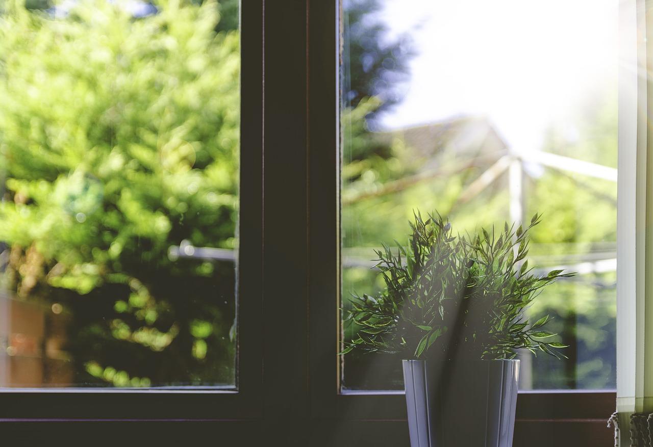 Sécurisez votre maison : optez pour le vitrage anti-effraction