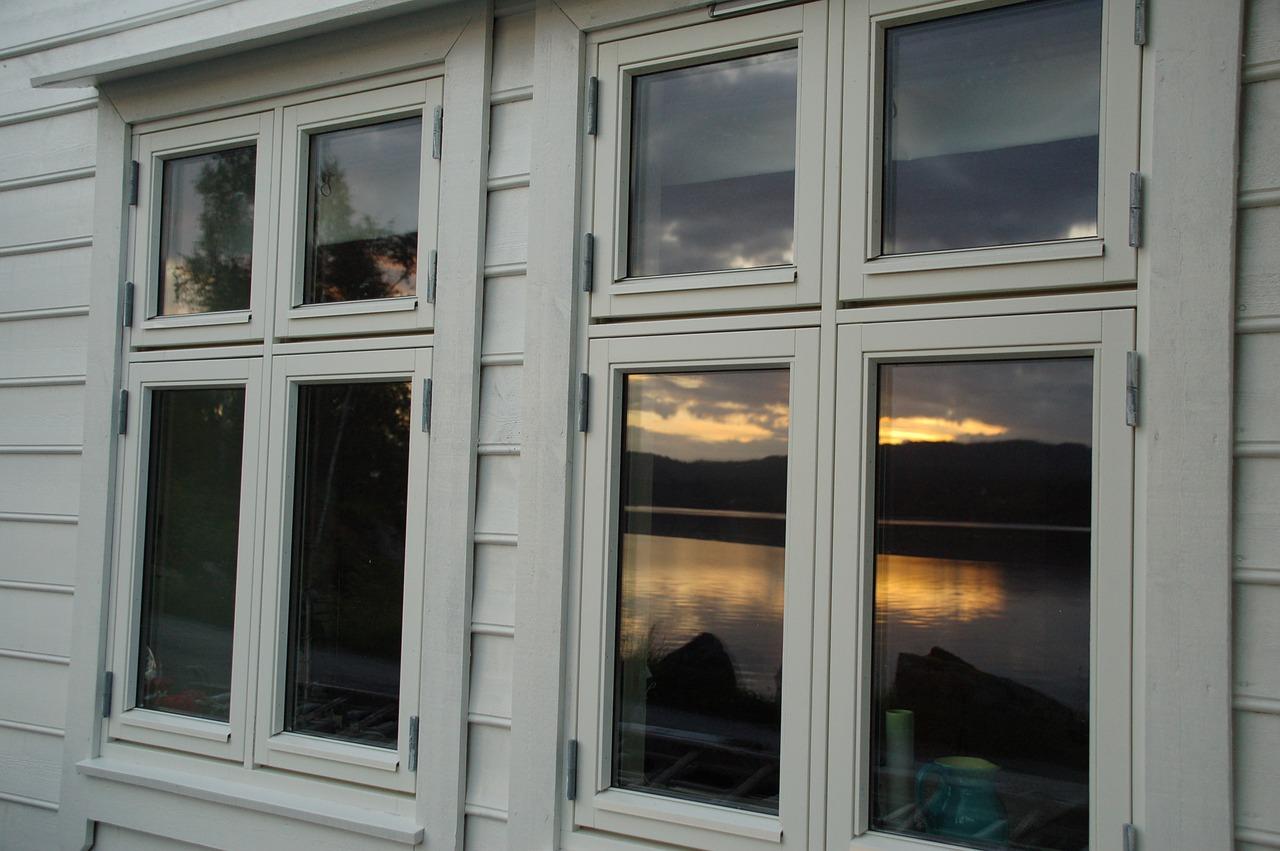 Quel type de vitrage choisir pour votre maison ?