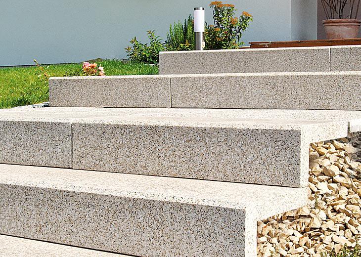 declaration de travaux pour un escalier exterieur un. Black Bedroom Furniture Sets. Home Design Ideas
